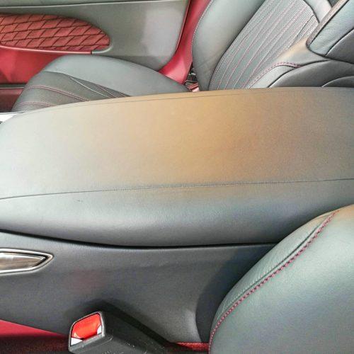 Lexus LS500 1