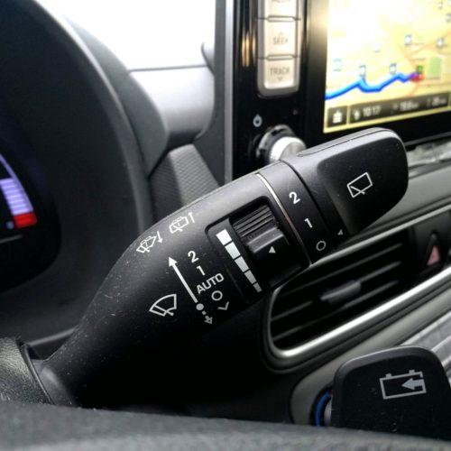 Peugeot Rifter 15