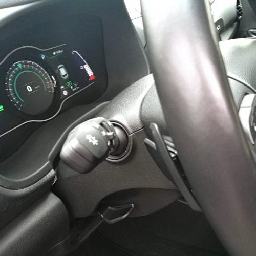 Peugeot Rifter 3