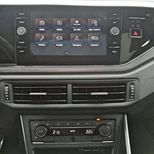 VW Polo 11