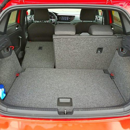 VW Polo 14