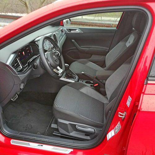VW Polo 23