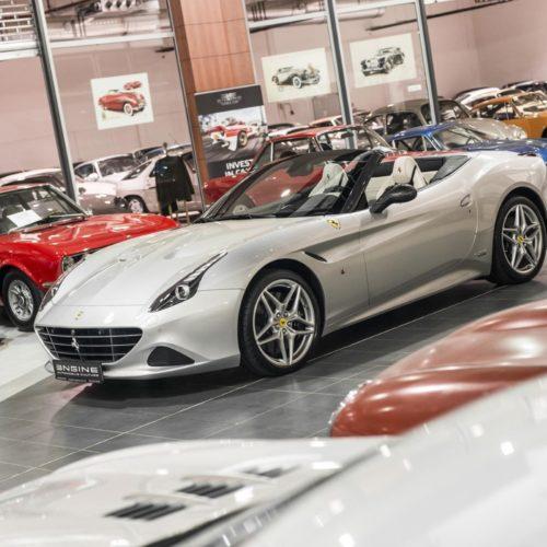 Ferrari California_T_70thAnniversary