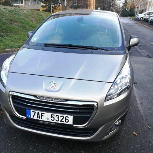 Peugeot 5008_II_1
