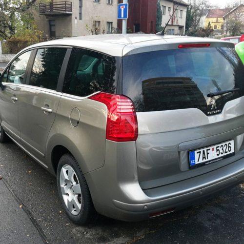 Peugeot 5008_II_3