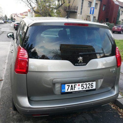 Peugeot 5008_II_4