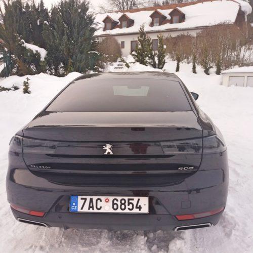 Peugeot 508_1
