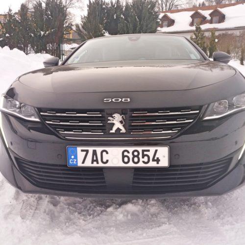 Peugeot 508_10