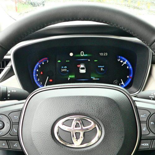 20190426_Toyota Corolla10