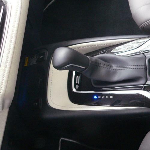 20190426_Toyota Corolla12