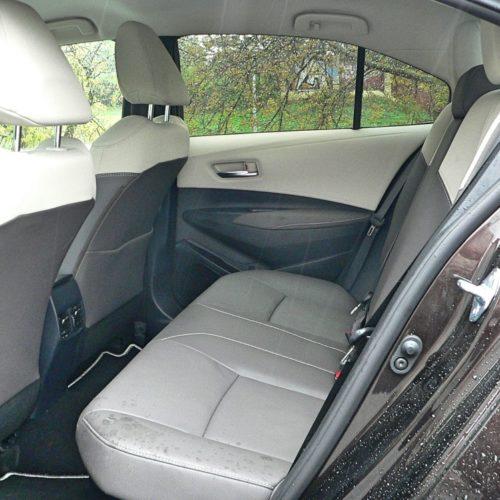 20190426_Toyota Corolla19