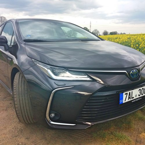 20190426_Toyota Corolla2