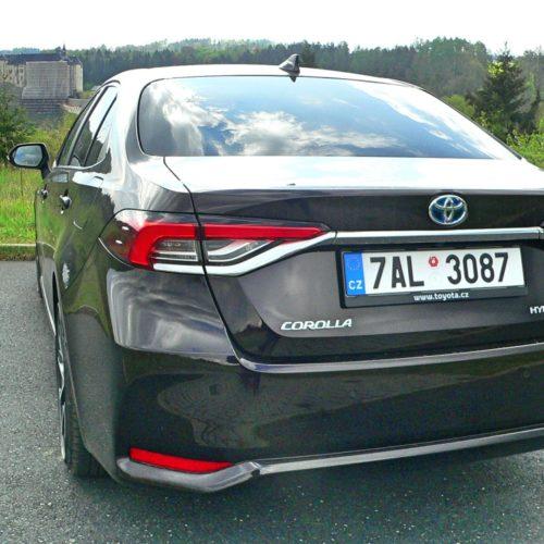 20190426_Toyota Corolla6