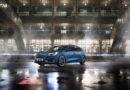 Nový Ford Focus ST už má známou cenu