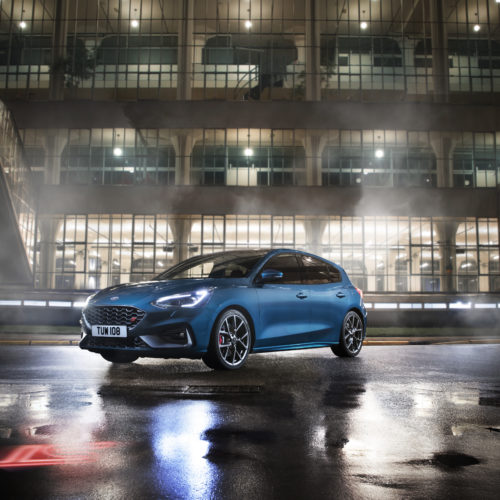 2019_FORD_FOCUS_ST_02