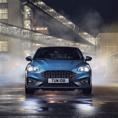 2019_FORD_FOCUS_ST_08