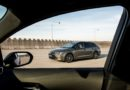 Touring Sports: Nejpraktičtější Corolla, kam se vejde všechno