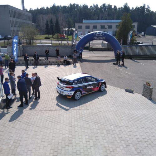 Hyundai i20_Sosnova1