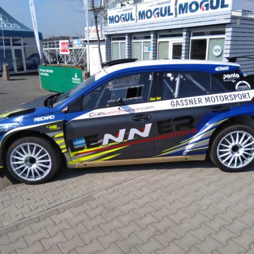 Hyundai i20_Sosnova3