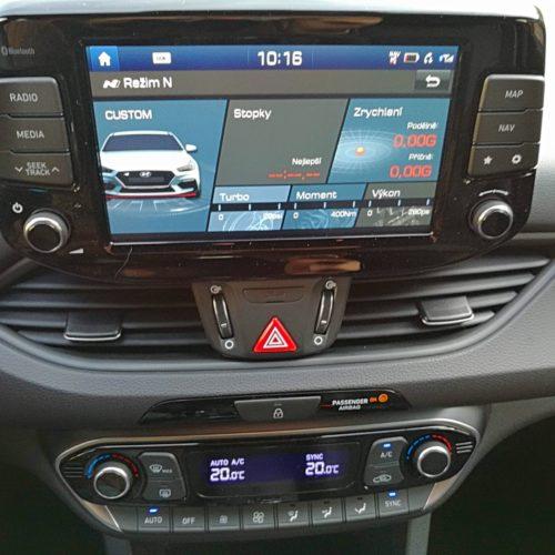 Hyundai i30N_1
