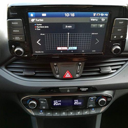 Hyundai i30N_18