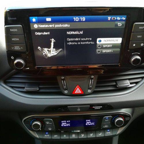 Hyundai i30N_5
