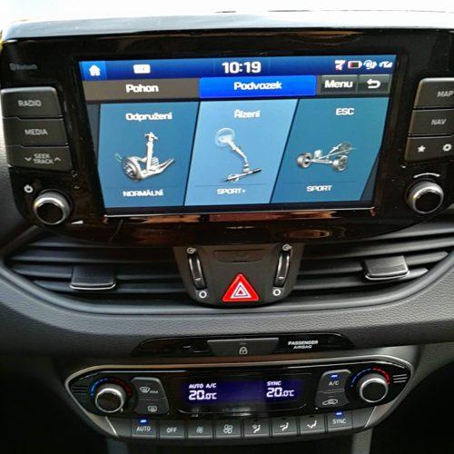 Hyundai i30N_6