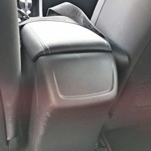 Hyundai i30N_8
