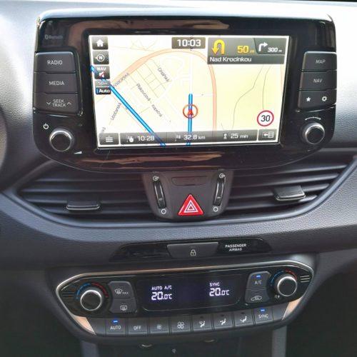 Hyundai i30N_9
