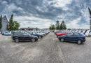 Prodeje nových vozů v ČR klesají, roste ale prodej ojetin