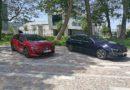 Peugeot 508 přichází na český trh ve variantě SW