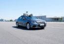 Toyota chce snížit počet mrtvých na nulu