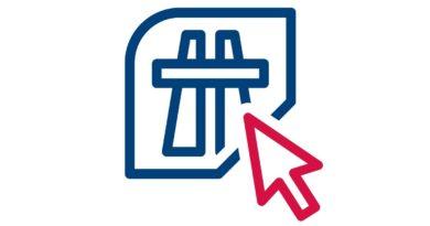 Elektronická dálniční známka od roku 2021