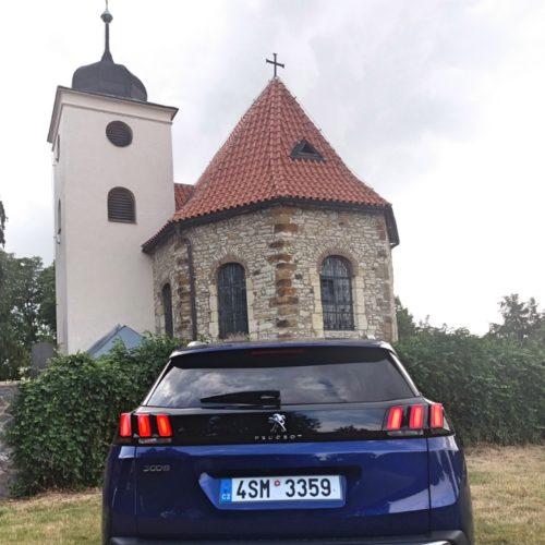 Peugeot 3008 Allure_1