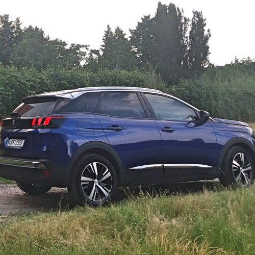 Peugeot 3008 Allure_4