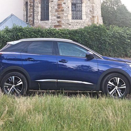 Peugeot 3008 Allure_6