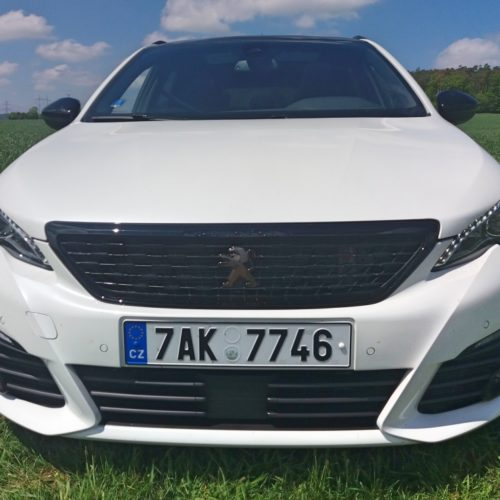 Peugeot 308SW_1