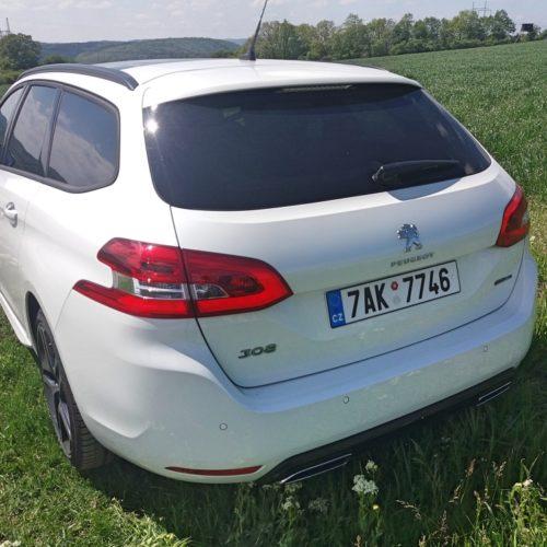 Peugeot 308SW_16