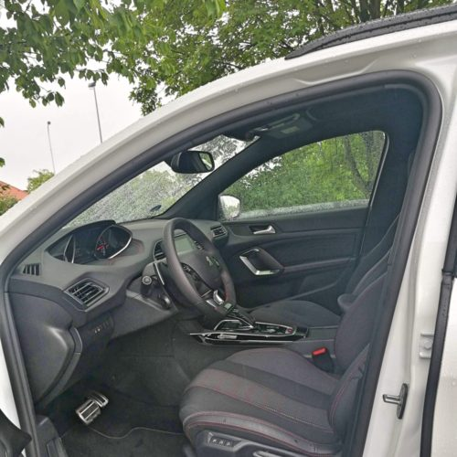 Peugeot 308SW_18