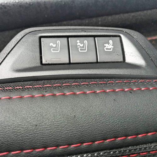Peugeot-308SW_24