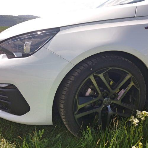Peugeot 308SW_3