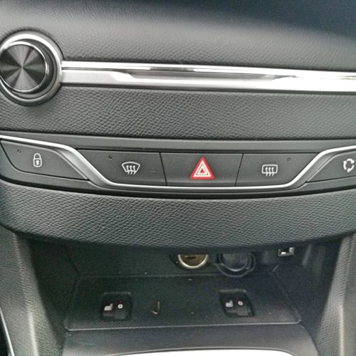 Peugeot 308SW_34