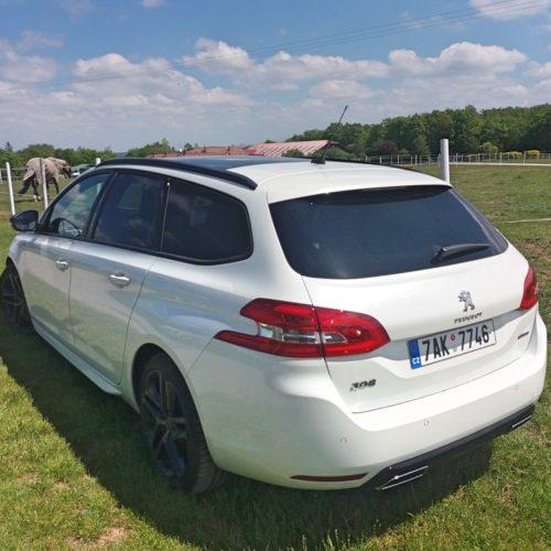 Peugeot 308SW_5