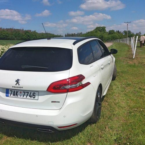Peugeot 308SW_8