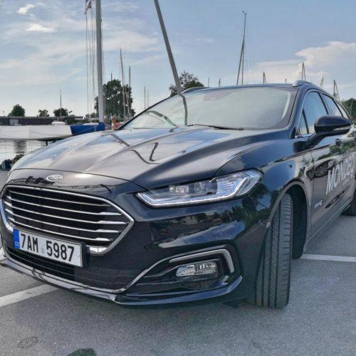 Ford Mondeo Hybrid_1