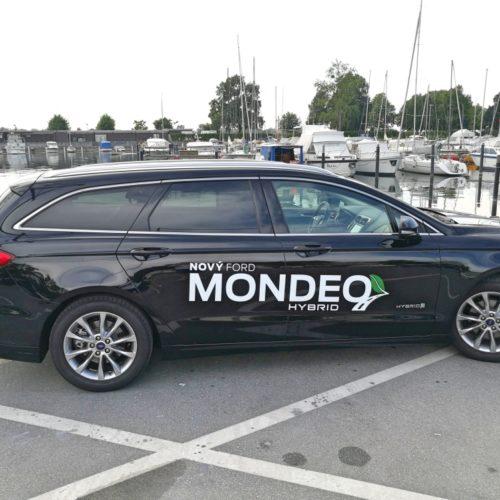 Ford Mondeo Hybrid_10