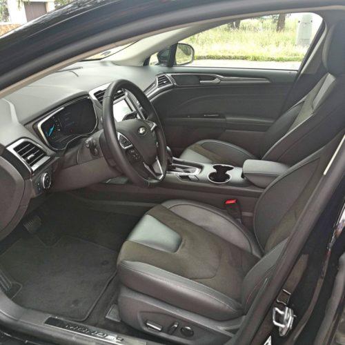 Ford Mondeo Hybrid_17