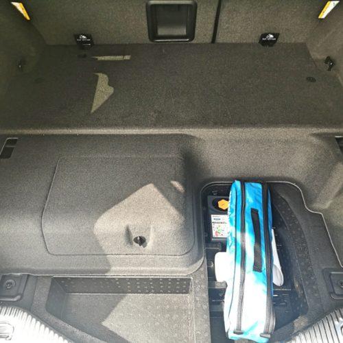 Ford Mondeo Hybrid_21