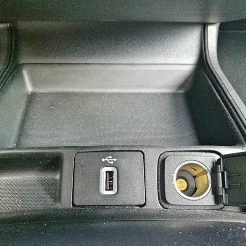 Ford Mondeo Hybrid_32
