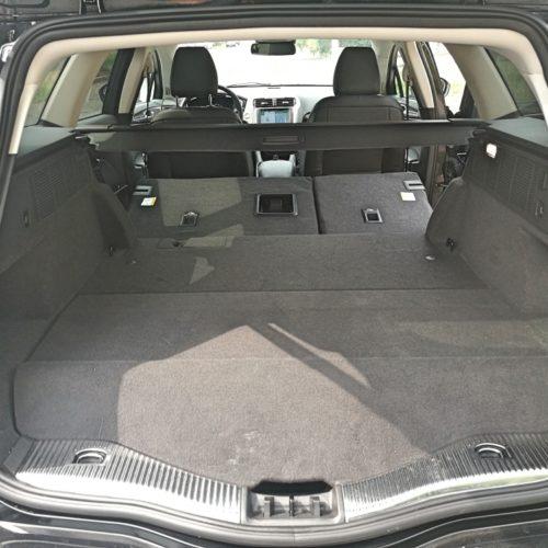 Ford Mondeo Hybrid_38